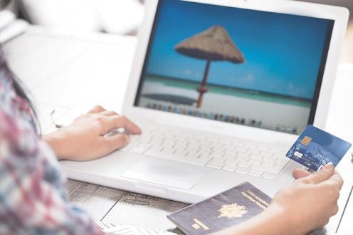 Offerte e promozioni viaggi: ecco i siti web più utili per organizzare il proprio viaggio