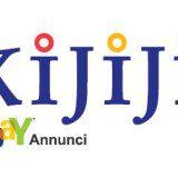 xebay-annunci-kijiji.png.pagespeed.ic.wTQzJHsT8p