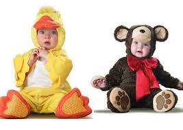 La settimana di carnevale per i vostri bambini ? Cosa fare ?