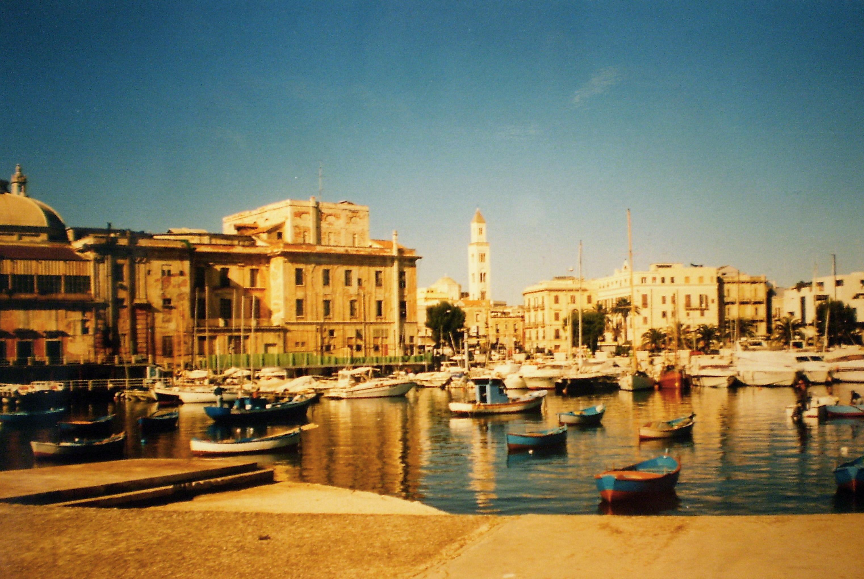 Tutto Bari: offerte, ristoranti, itinerari, eventi e meteo