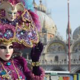 CarnevaleVenezia2