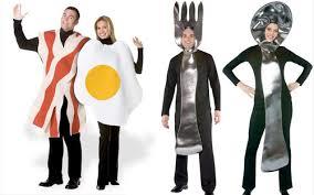 Vestitevi di carnevale e organizzate il vostro week end all'insegna del divertimento!