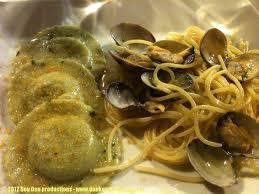 Guida Ristoranti Cagliari: dove mangiare a Cagliari secondo la classifica di Tripadvisor
