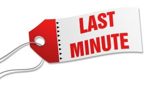 offerte-last-minute