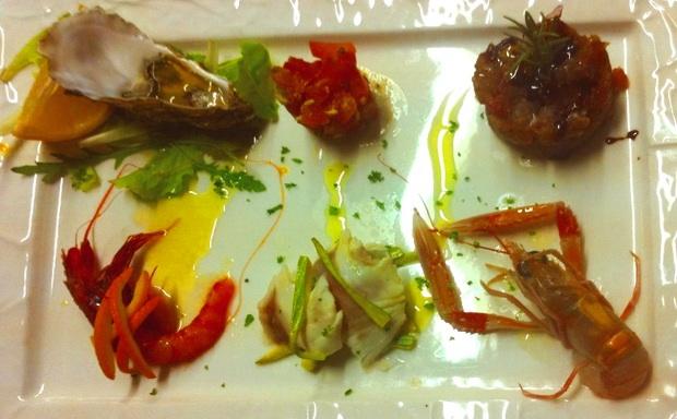 Guida Ristoranti Genova: dove mangiare secondo Tripadvisor