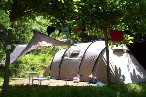 campeggi italia