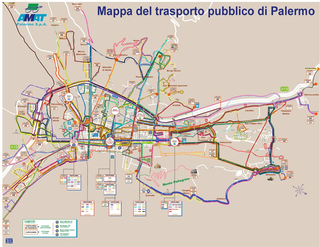 roma metro bus map with Mappa Palermo Monumenti E Strade A Portata Di Mano 874 on mappalondra additionally Vienna Top Tourist Attractions Map 03 Ubahn Underground Subway Metro Stations Tram Stop Bus Must See Place Central Public Transport High Resolution as well Mezzi pubblici roma as well Oslo Metro Map besides San Jose Metro Map 2.