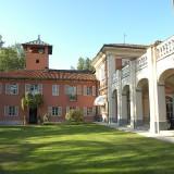 villa_fiorita