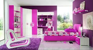 Camere dal design inconfondibile scegli la qualit - Le piu belle camere da letto ...