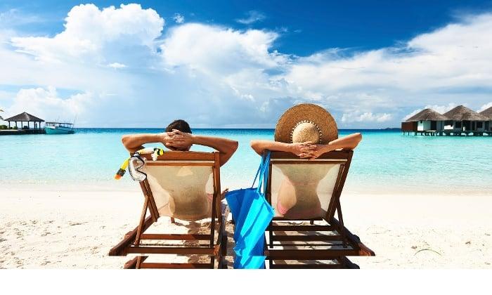Fuga estiva: le offerte vacanze di Groupon per un\'estate ...