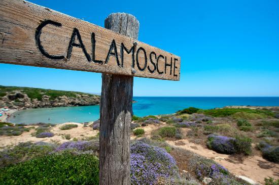 Guida spiagge: le più belle della Sicilia
