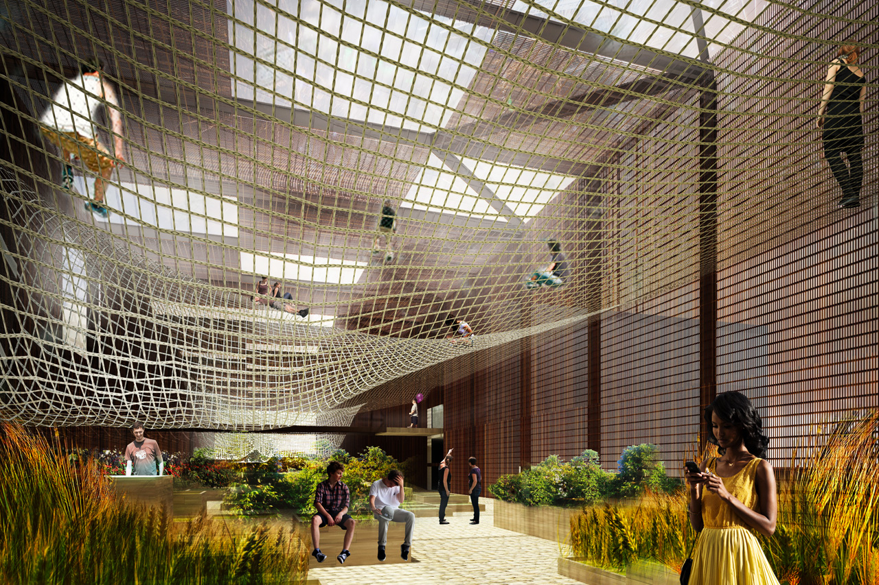 Expo Stand Brasile : Speciale expo milano i padiglioni di brasile e
