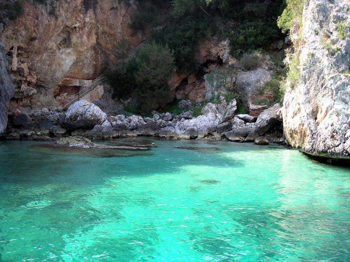 Guida Spiagge Italia: le più belle del Cilento secondo la classifica di GreenMe