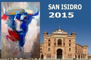 In vacanza a Madrid: nel mese di maggio tutti in festa per San Isidro