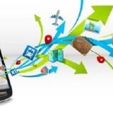 app-per-viaggiare
