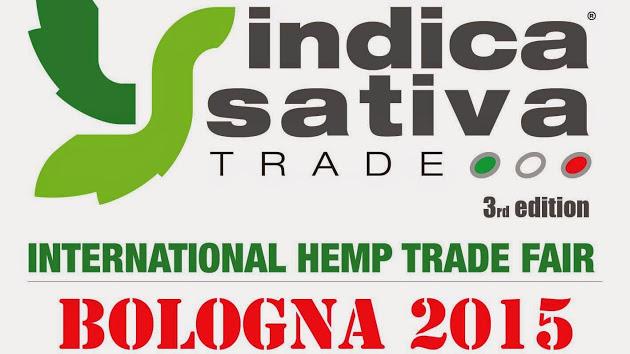 Eventi Bologna: la festa della Canapa è l'occasione per visitare la bella città emiliana