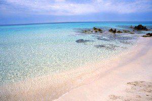 offerte vacanze salento