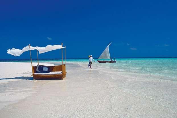 Vacanza Maldive: qual è il periodo migliore per andare