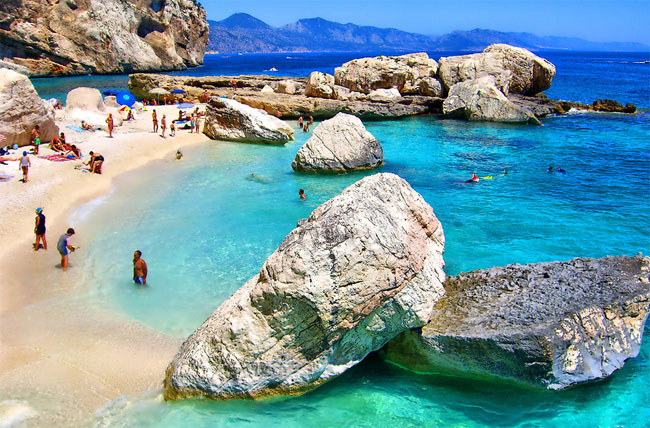 vacanze sardegna 2015 offerte low cost blog turismo