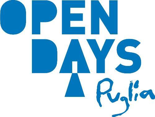 Eventi estate 2015: al Puglia Open Days la cultura rivive tra eventi, mostre e visite guidate