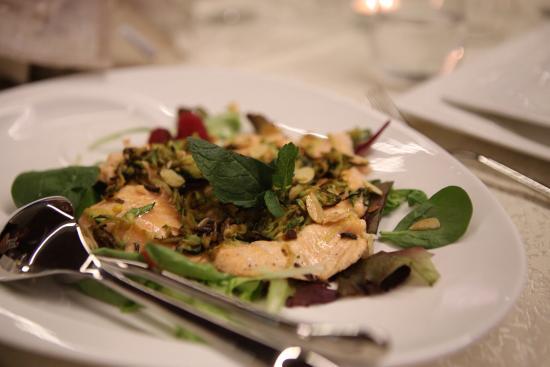 Migliori ristoranti pesce Milano: ecco la classifica di Tripadvisor