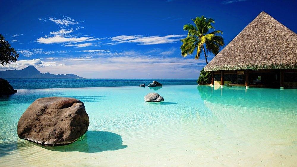 Temperature e meteo Seychelles: il periodo migliore per andare in vacanza alle Seychelles