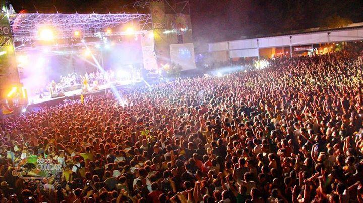 Eventi Puglia agosto 2015: i concerti e le feste dell'estate