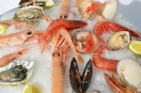 I migliori ristoranti pesce in Sicilia