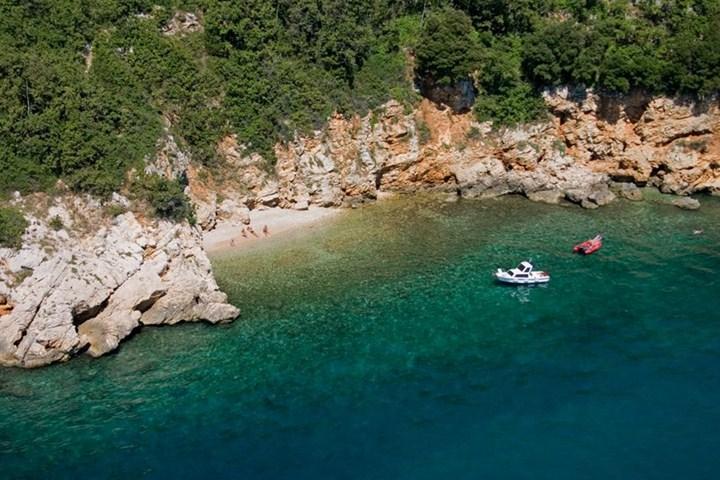 Guida Spiagge Croazia: le più belle spiagge Croazia