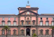 Musei Napoli