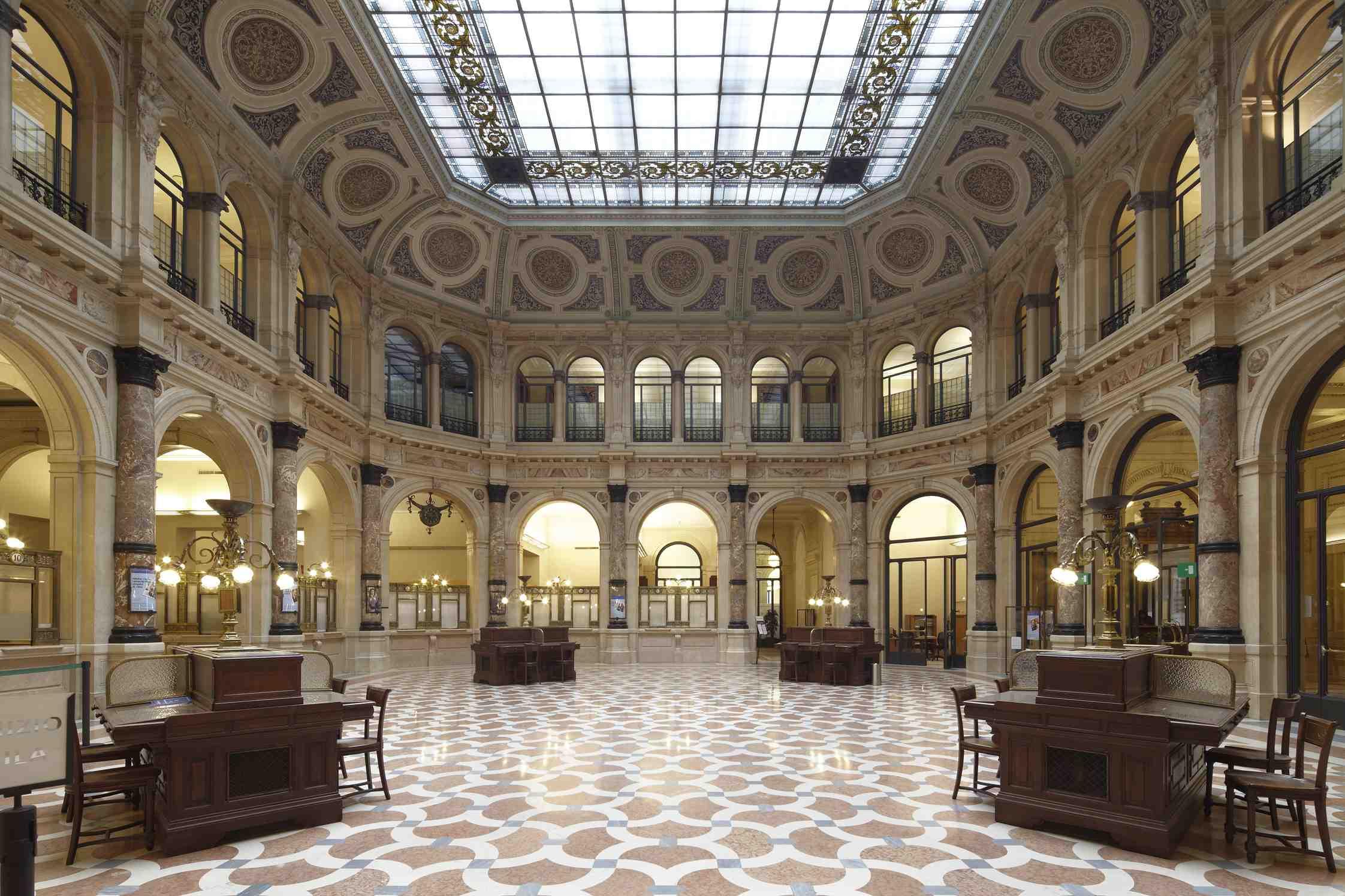 Guida Musei Milano: musei gratuiti