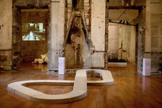 Guida Musei Palermo: ecco i più importanti da visitare