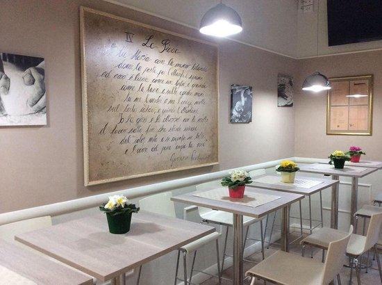 Guida ristoranti italia i migliori ristoranti economici for Hotel economici a milano