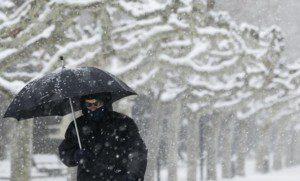 previsioni meteo inverno