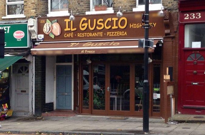 Guida Ristoranti Londra: i migliori ristoranti italiani secondo Tripadvisor