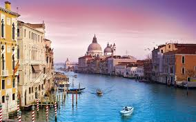 Consigli di viaggio: visitare Venezia