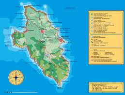 Isola del Giglio: Cosa vedere?