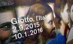 Mostra Giotto Milano: a Palazzo Reale i capolavori dell'artista