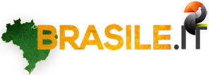 Brasile: Fiera per il rispetto dell'ambiente.