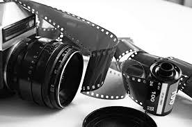 Fotografooooo