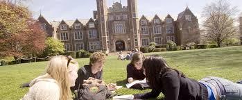 Per imparare bene l\'inglese hai mai pensato ad una vacanza studio ...