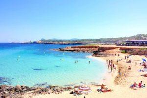Cala-conta-Ibiza