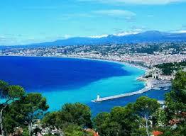 Le spiagge più belle della Costa Azzurra