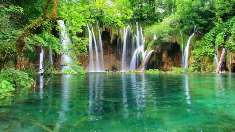 Guida Croazia: i nostri consigli per le tue vacanze