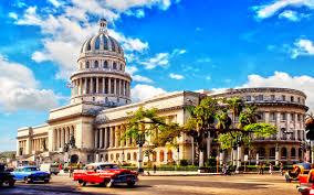Cuba: le cose da non perdere nel cuore dei Caraibi