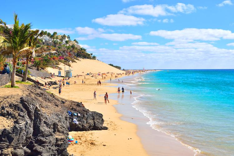 Fuerteventura-spiagge-caleta-de-fuste