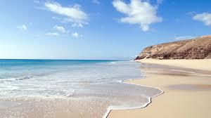 Fuerteventura: spiagge più belle e consigli di viaggio