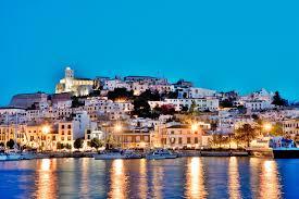 Ibiza: le migliori spiagge dell'isola