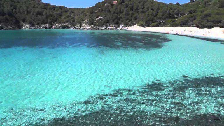 Isola d'Elba: le spiagge più belle per un'estate da sogno