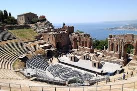La Sicilia Orientale: i luoghi più belli